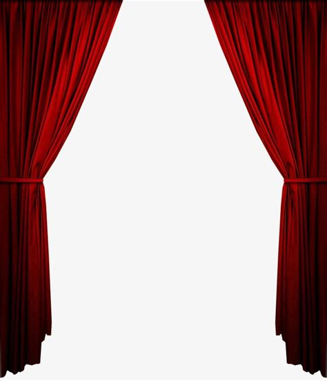 curtains png  curtainspng transparent images