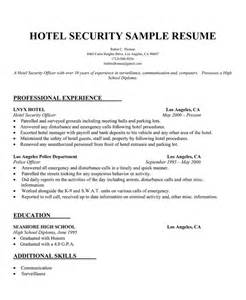 simple resume sle for job army reserve officer resume ebook database
