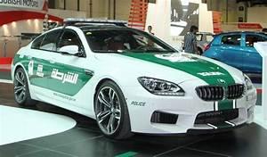 Voiture Police Dubai : les voitures de police de duba 2tout2rien ~ Medecine-chirurgie-esthetiques.com Avis de Voitures