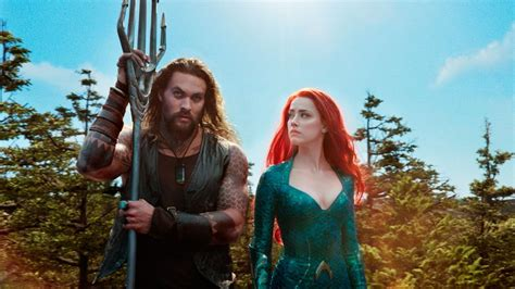amazon prime offers early aquaman screenings