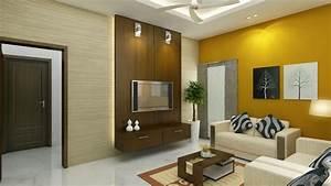 modern indian house design plans modern house design With indian home interior design photos