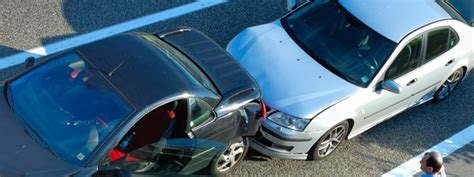 Common Types Of Car Accidents In Mississippi