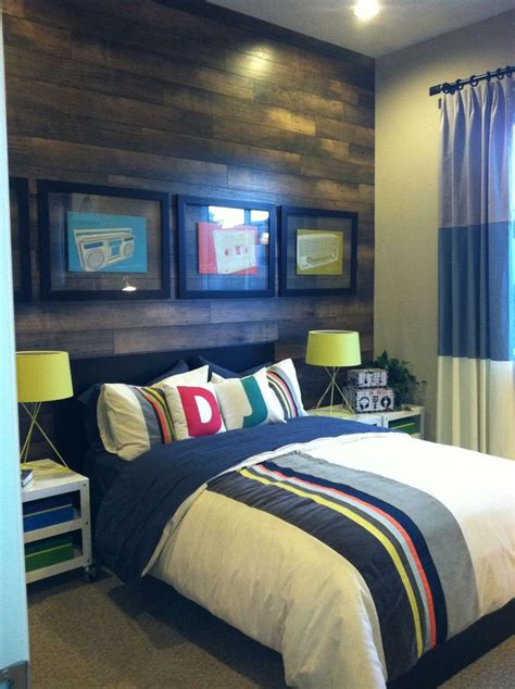 Boys Bedroom Ideas by 1000 Ideas About Boy Bedrooms On