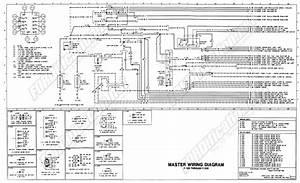 International 4300 Dt466 Engine Diagram