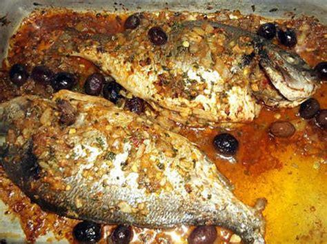 cuisiner dorade comment cuisiner la dorade top la recette du tartare de