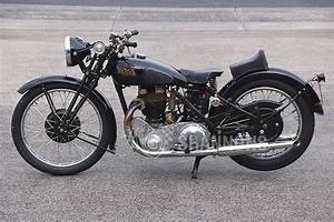 Sold  Rudge Ulster 500cc Motorcycle Auctions