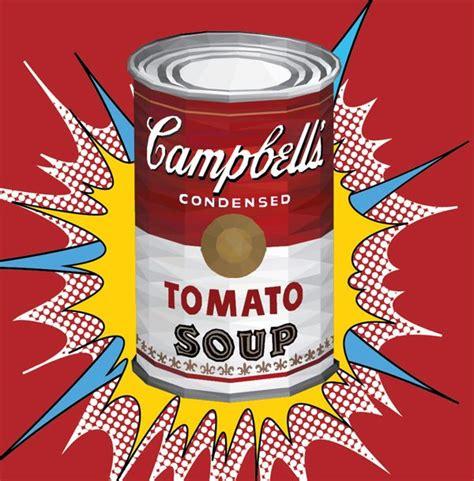 85 best Pop Art images on Pinterest | Pop art, Andy warhol ...