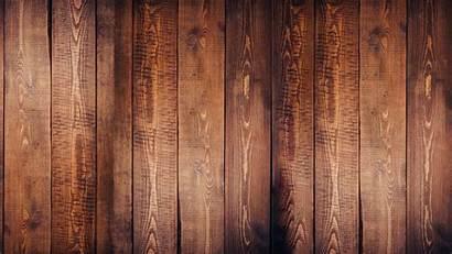 Wood Dark Wallpapers Chromebook Laptop