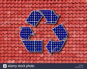 Renewable Energy Symbol Stock Photos  U0026 Renewable Energy Symbol Stock Images