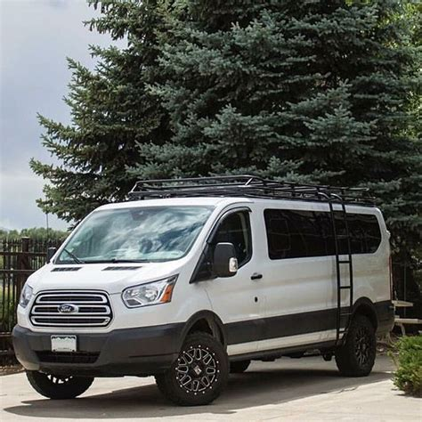 ford transit off 102 best ford transit aluminum off road bumpers roof