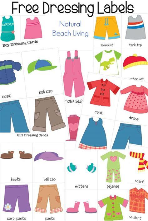 toddler dress up closet raise independent with practical skills