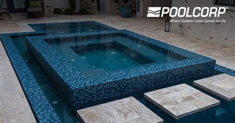 backyard pool supply poolcorp world s leading distributor of swimming pool