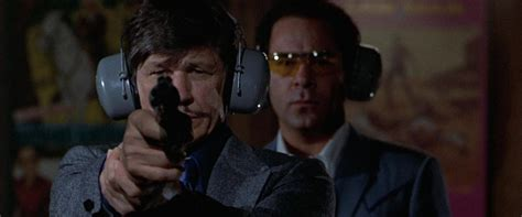 Death wish takes the original charles bronson film and updates it for today. Death Wish movie review & film summary (1974) | Roger Ebert