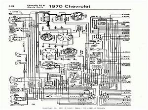 1969 Chevy C10 Ignition Switch Wiring Diagram 26095 Netsonda Es
