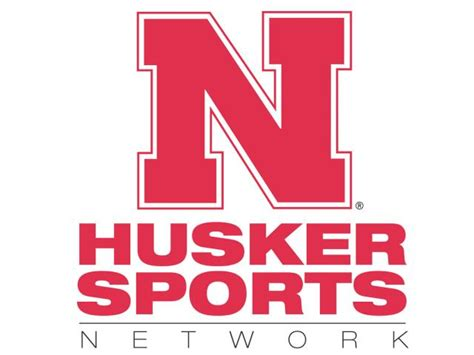 kneb renews husker broadcast agreement years kneb