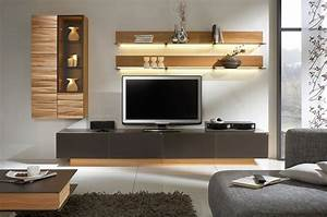20 modern tv unit design ideas for bedroom living room With tv unit design for small living room