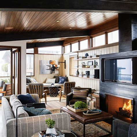 livingroom com smart small living room ideas sunset