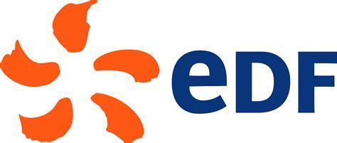 EDF – Logos Download