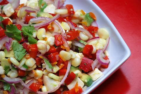 what is in ceviche vegetarian ceviche salad ceviche de verduras recipe