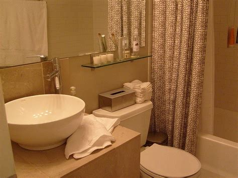 How To Get Bathroom On Office by Great Ikea Home Planning Ideas Homeideasgallery Get