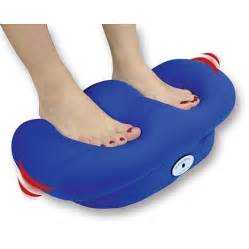 The Kitchen Food Network Reviews by Micro Bead Vibrating Foot Massager 6918260 Hsn