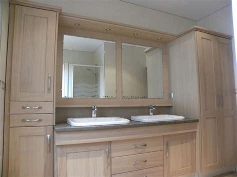 cuisiniste salle de bain salle de bains moderne bois gilles martel