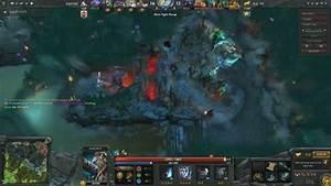 Teamfight Breakdown Na39Vi Vs Empire Game 3 YouTube