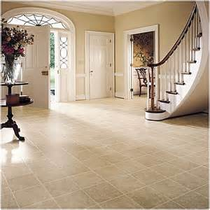 ceramic tile laminate flooring prices and reviews clivir how to lessons tips tutorials