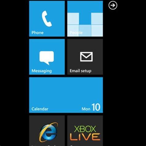 how to screenshot on this phone how to take screenshots on windows phone 7 smartphones