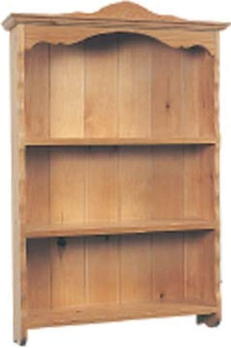 Timber Spice Rack by Woodwork Timber Spice Rack Plans Pdf Plans