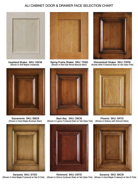 oak vs maple cabinets bar cabinet