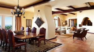 Home Style Interior Design Mediterranean Style Interior Decorating Mediterranean Home Decorating Mediterranean Interiors