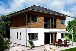 Die Günstigsten Häuser In Deutschland : startseite deutschland ~ Sanjose-hotels-ca.com Haus und Dekorationen