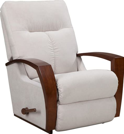 maxx reclina glider 174 swivel recliner by la z boy wolf