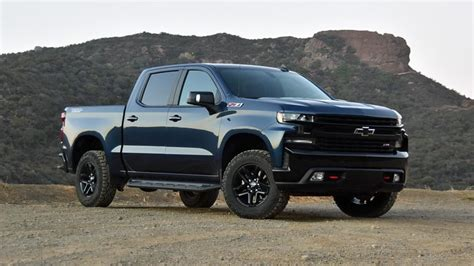 Best Mid Size Truck To Buy by Best Mid Size And Size Trucks Of 2019 Goshare