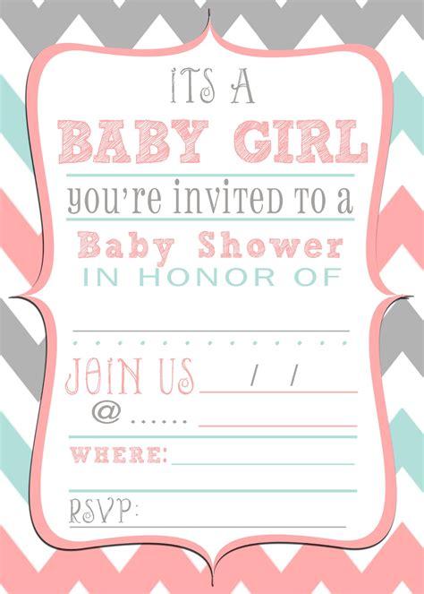baby shower banner  downloads