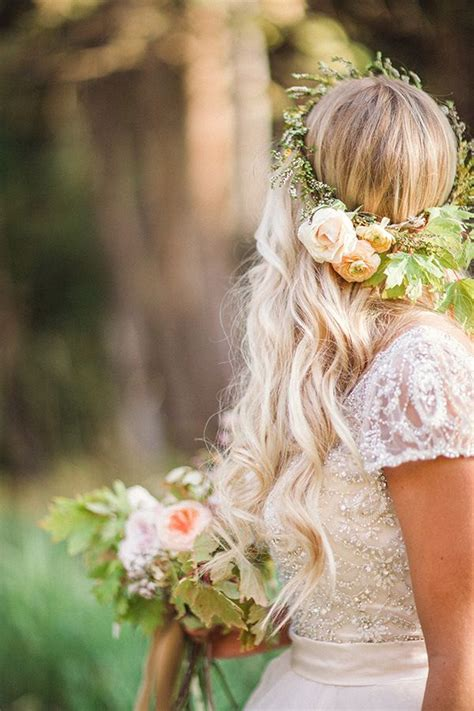 Best 25 Woodland Wedding Dress Ideas Only On Pinterest