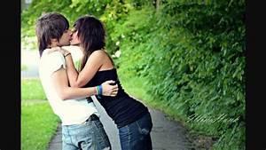 Best Of Romantic Hindi Love Songs  Part 2