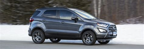 Small Suv Reviews by Small Suv Reviews Canada 2018 2019 2020 Ford Cars