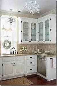 easy pie crust recipe white cabinets cabinet design With kitchen colors with white cabinets with what kills stickers in the grass
