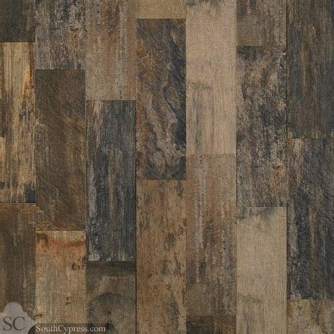 1000 ideas about 12x24 tile on tile floor
