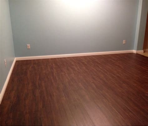 Sid S Carpet Barn by Coretec Luxury Vinyl Planks Kingswood Oak Yelp