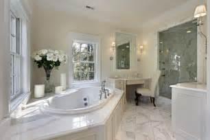 white bathrooms ideas 25 white bathroom ideas design pictures designing idea