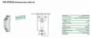 Rolladen Smart Home : f f fw str1d f wave rolladen funksteuerung smart home ~ Lizthompson.info Haus und Dekorationen