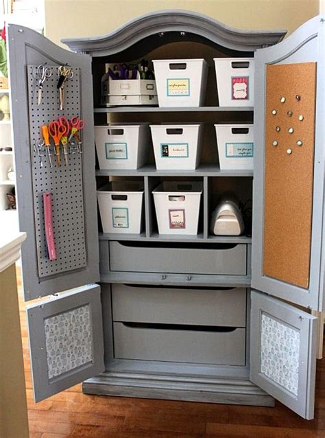 Upcycled Tv Armoire by 17 Best Ideas About Armoire Redo On