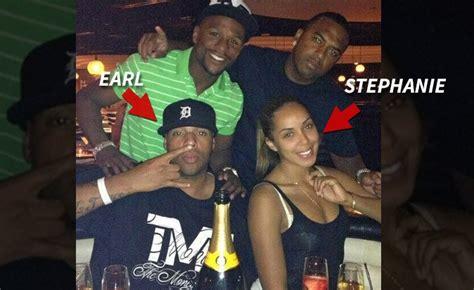 cast member from hit the floor killed hit the floor s moseley rapper boyfriend dead