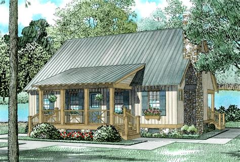 country style bedrooms farmhouse plan 1 374 square 3 bedrooms 2 bathrooms