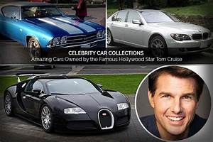The gallery for --> Celebrity Car Collections