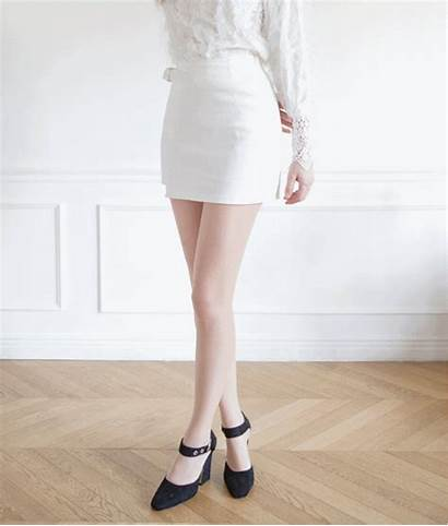 Skirts Skirt Quick English Romantic Mixxmix
