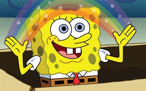 Spongebob Imagination Wallpaper.jpg
